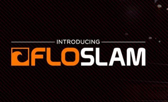 [Divers] Des shows de la WWE, de la ROH, de la TNA sur FloSlam ? Floslam-659x400