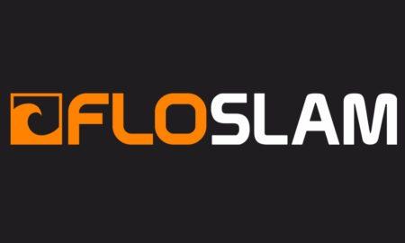 floslam2