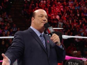 paul-heyman-raw