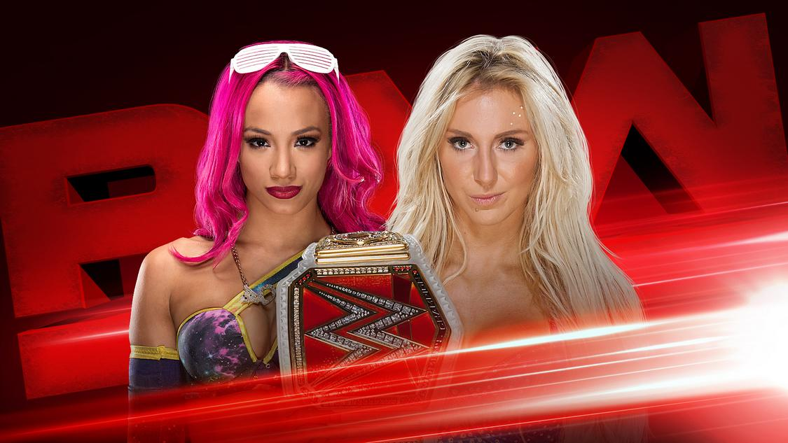raw 3 octobre preview 1