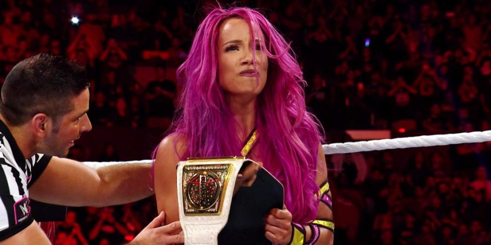 sasha-banks-raw-champion