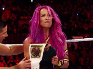 sasha-banks-raw-champion