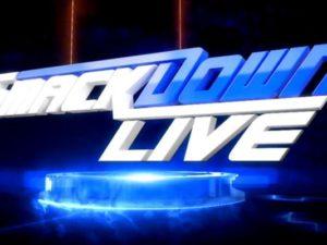 sd-live-logo