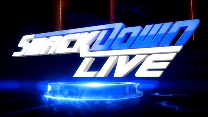 sd live logo
