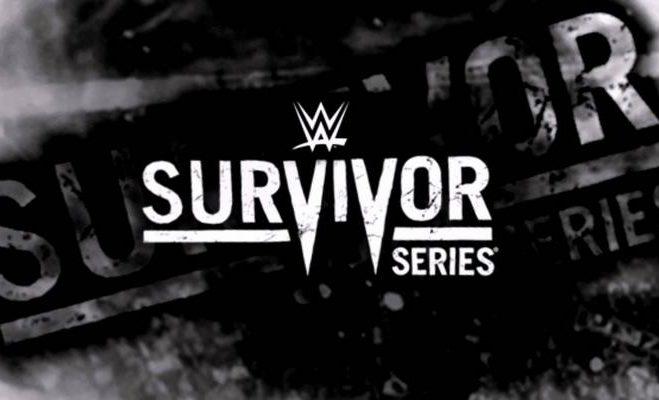 survivor-series-2016