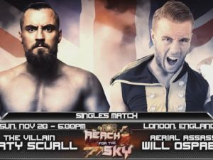 roh-scurll-ospreay-uk