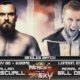 ROH Scurll Ospreay UK