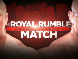lesnar-goldberg-royal-rumble