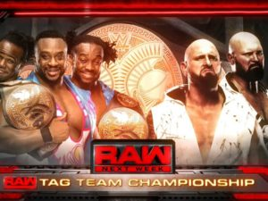 new-day-the-club-raw