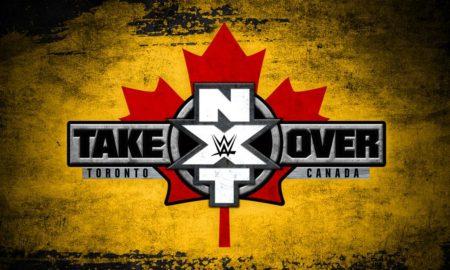 nxt takeover toronto
