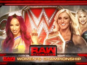 sasha-banks-charlotte-raw