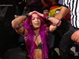 sasha-banks-raw