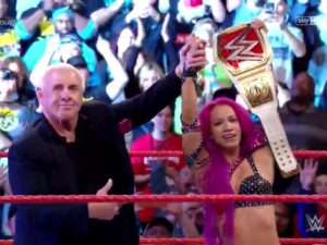 sasha-banks-ric-flair-raw