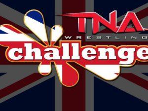 tna-challenge-tv