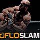 FloSlam 2