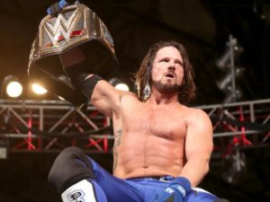 aj-styles-tlc-review