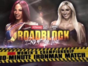 charlotte-sasha-banks-roadblock