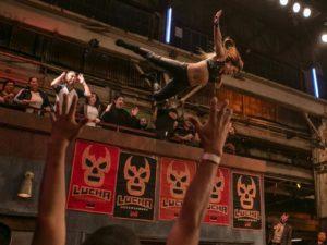 lucha-underground-30-novembre