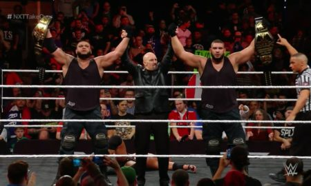 aop nxt takeover champions