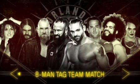 dillinger nwj strong riot sanity nxt takeover orlando