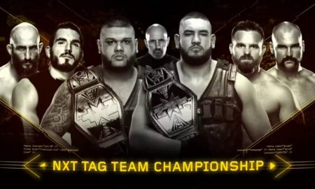 tag team nxt takeover