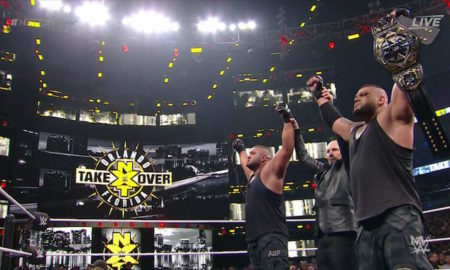 authors of pain takeover orlando