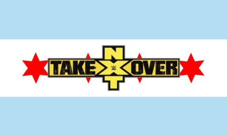 nxt takeover chicago 2