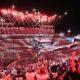 stade wrestlemania 33