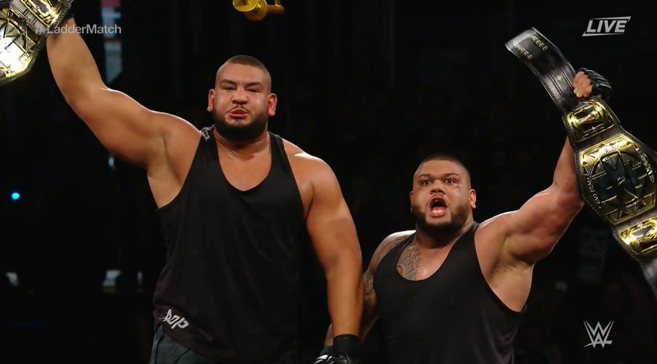 aop nxt takeover
