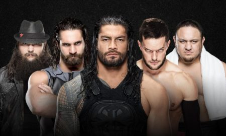 fatal 5 way extreme rules