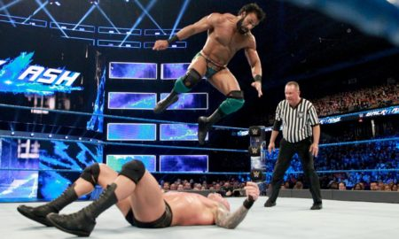 jinder mahal randy orton backlash