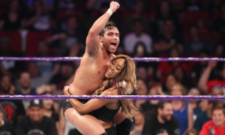 noam dar alicia fox 205 Live