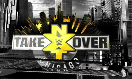 nxt takeover chicago 1