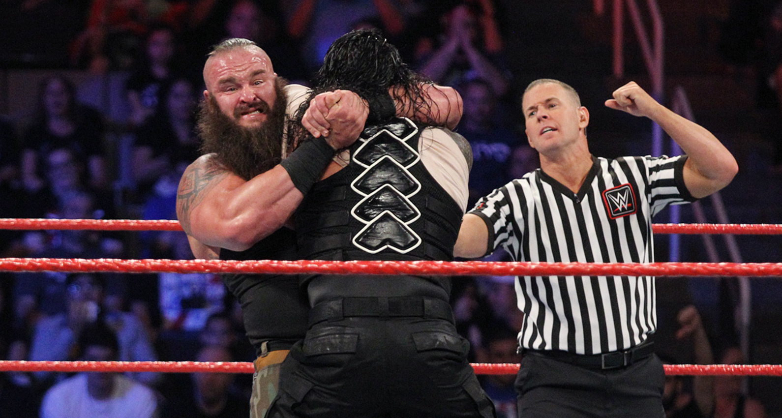 strowman reigns payback 1