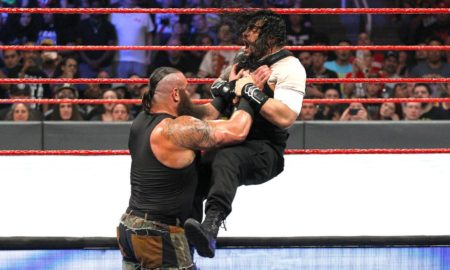 strowman reigns payback