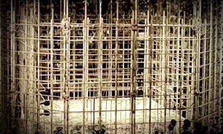 punjabi prison match