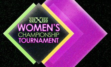 wxw titre féminin