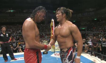 Swagsuke Tanahashi.0.0.png