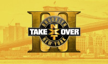 nxt takeover brooklyn
