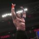 cena wwe 2k18 gameplay trailer