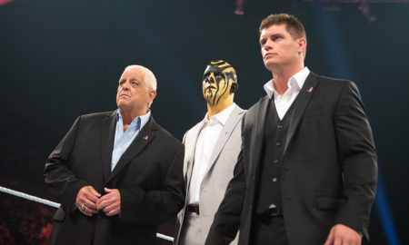 dusty rhodes wwe hall of famer 3
