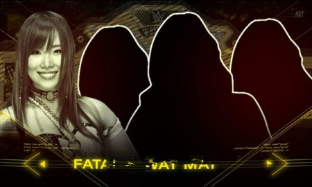 fatal 4 way nxt takeover houston