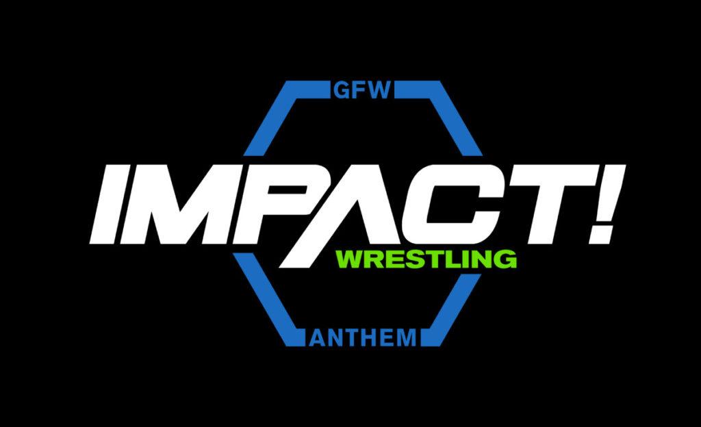 impact gfw