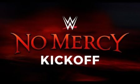 no mercy kickoff