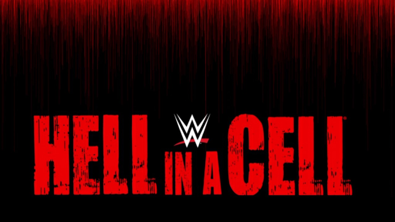 WWE Hell in a Cell 16 Septembre 2018 Wwe-hell-in-a-cell-2017