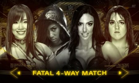 fatal 4 way nxt takeover wargames