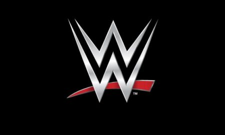 WWE Network logo Black1