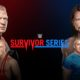 wwe survivor series 2017