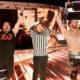 owens bryan zayn clash of champions