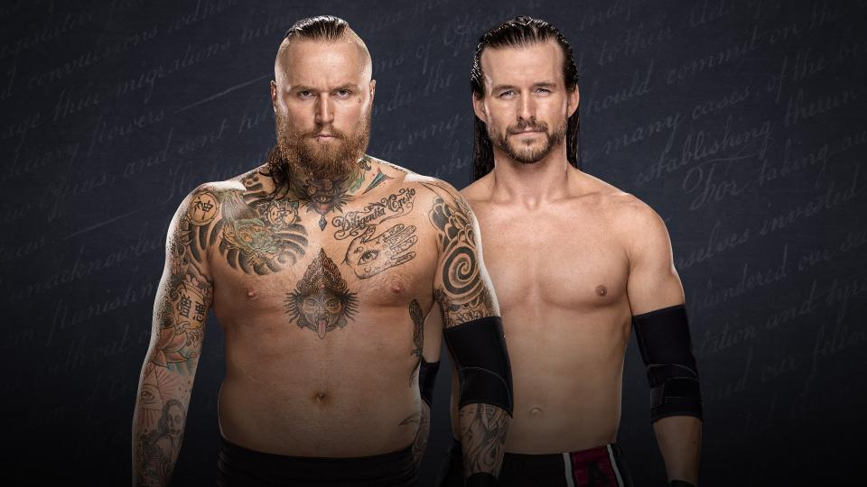 black cole nxt takeover